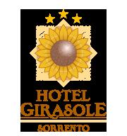 Hotel Girasole Sorrento